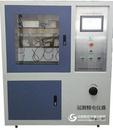 高电压起痕试验仪