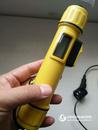 声纳测深仪/手持式声纳水深仪