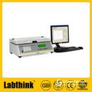 摩擦系数测量仪ASTM D1894