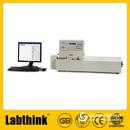 【Labthink兰光】胶带剥离试验机全球知名品牌