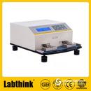 标签耐磨测试仪