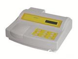 细菌浊度计,细菌浊度分析仪 FA-WGZ-2XJ