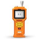 泵吸式氯气检测仪 FA-903-CL2