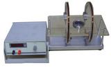 上海实博 地磁水平分量测定实验仪EMH-1  大学物理实验室设备 电磁学实验仪器 厂家直销