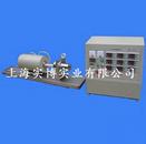 上海实博 KY-DRX-JH石墨导热系数测定仪 石墨测试设备 热导仪 厂家直销
