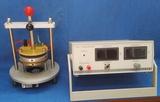 上海实博 DR-1导热系数测定仪  物理仪器 力学设备 物性测设备 厂家直销