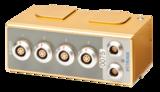 德国IPETRONIK模拟量模块