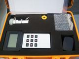 辛烷值测定仪  型号:HAD-B133