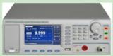 程控耐压综合校验装置/耐压综合校验装置/耐电压测试仪检定装置