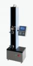 海绵撕裂强度仪/撕裂强度试验机