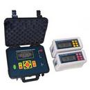 NTWSL-2188地下金属管道音频检漏仪/埋地管道防腐层探测检漏仪