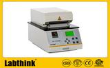 纸塑复合膜热合性能试验仪