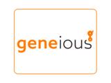 Geneious | 基因组设计与分析软件