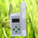 植物叶绿素仪/植物营养诊断测定仪