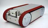 中央空调定量采样机器人