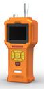 泵吸式二氯乙烷检测仪,便携式二氯乙烷检测定仪