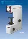 时代试金HR-150A洛氏硬度计