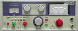 HQ2670A 交流耐压测试仪