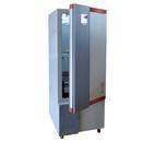 BSD-250振荡培养箱|恒温振荡培养箱