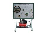 HTSJB-QN01汽车安全气囊示教板