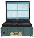 多通道噪声振动分析仪6290A