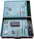 DICE-PLCO2型PLC可编程控制器实验装置