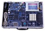 SW44BOX—II超强型嵌入式系统实验箱