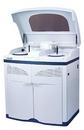血铅及微量元素检测仪 MP-2型