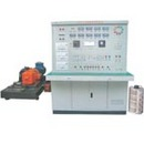 HDDJ-Ⅱ型电机教学实验台