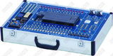 DICE-PLC400型PLC可编程控制实验箱