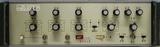 脉冲信号发生器100MHz NF1535