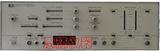 脉冲信号发生器 HP 8015A
