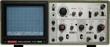 模拟示波器20MHz V-212