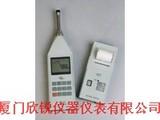 HS-6280D型噪声频谱分析仪HS6280D