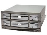 EMC AX4磁盘阵列