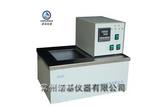 CHY-6050超级恒温油浴(50L) 数显恒温油浴锅