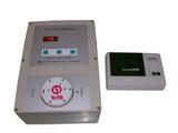 NY-Ⅱ型农残速测仪厂家
