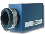 Kleiber730系列高速红外测温仪