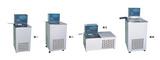 低温冷却液循环泵(机)DL-3030系列
