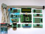 MSP430单片机开发板(增强型,送书),MSP430开发板