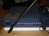 JLD-2000A 全双工 内部导播通话系统