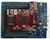 DM365图像处理开发套件