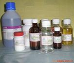 星孢菌素/链霉菌属十字孢碱/十字孢碱/星形孢菌素/Staurosporine from Streptomyces sp.