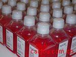 (ANGA)兔子抗中性粒细胞颗粒抗体Elisa试剂盒
