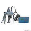 ZQS6-2000饰面砖强度检测仪
