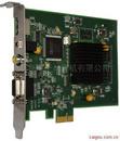 MP-400HD 高清压缩卡,直播卡,采集卡,纯硬件压缩卡