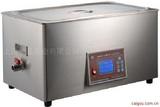 SB-400DTYDTY四频系列超声波扫频清洗机