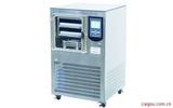 VFD-2000 中试型立式大容量冻干机