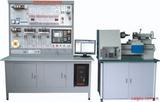 BPWLBF-TB数控车床电气控制与维修实训台(半实物)