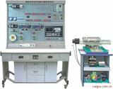 BPWLDG-980TDC数控车床电气控制与维修实训台(广数系统)